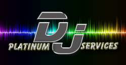 Platinum DJ Services